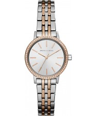 Armani Exchange AX5542 Ladies Dress Watch
