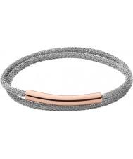 Skagen SKJ1051998 Ladies Anette Bracelet