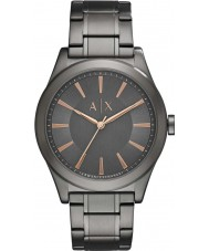Armani Exchange AX2330 Mens Dress Watch