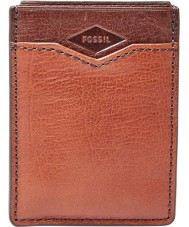 Fossil SML1433914 Mens Ethan Cardholder