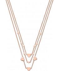 Emporio Armani EG3394221 Ladies Necklace