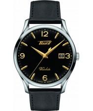 Tissot T1184101605701 Mens Visodate Watch