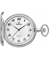Festina F2024-1 Pocket Watch