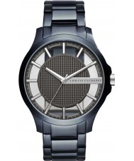 Armani Exchange AX2401 Mens Dress Watch