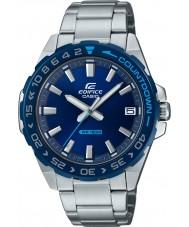 Casio EFV-120DB-2AVUEF Mens Edifice Watch