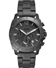Fossil BQ2168IE Mens Privateer Sport Watch