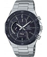 Casio EFS-S560DB-1AVUEF Mens Edifice Watch
