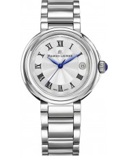 Maurice Lacroix FA1007-SS002-110-1 Ladies Fiaba Watch