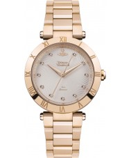 Vivienne Westwood VV206SLRS Ladies Montagu Watch
