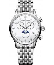 Maurice Lacroix LC1087-SS002-120-1 Ladies Les Classiques Watch