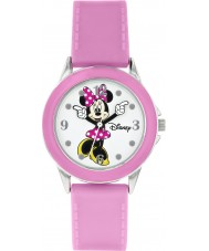 Disney MN1442 Girls Minnie Mouse Watch