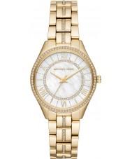 Michael Kors MK3899 Ladies Lauryn Watch