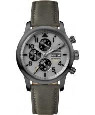 Ingersoll I01401 Mens Hatton Watch