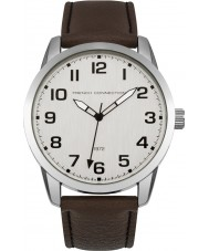 French Connection SFC118BR Mens Watch