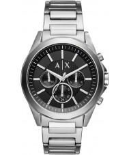 Armani Exchange AX2600 Mens Dress Watch