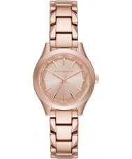 Karl Lagerfeld KL1615 Ladies Belleville Watch