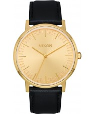Nixon A1058-510 Mens Porter Watch