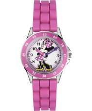 Disney MN1157 Girls Minnie Mouse Watch