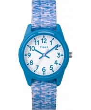 Timex TW7C12100 Kids Time Machines Watch
