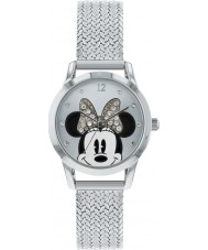 Disney MN8008 Ladies Minnie Mouse Watch