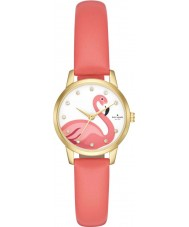 Kate Spade New York KSW1440 Ladies Metro Watch