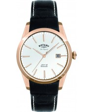 Rotary LE90004-02 Mens Les Originales Limited Edition Watch