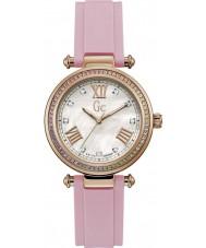 Gc Y46004L1MF Ladies PrimeChic Watch