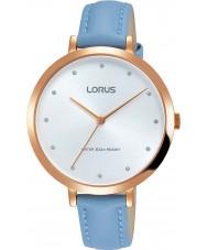 Lorus RG232MX9 Ladies Watch