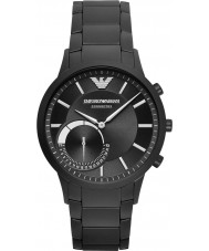 Emporio Armani Connected ART3001 Mens Smartwatch