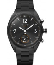 Kronaby A1000-3115 Apex Smartwatch