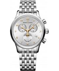 Maurice Lacroix LC1087-SS002-121-1 Ladies Les Classiques Watch