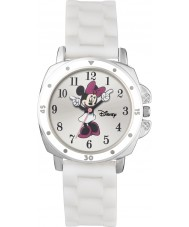 Disney MN1064 Girls Minnie Mouse Watch