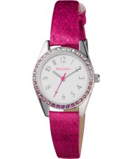 Tikkers TK0123 Girls Watch
