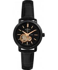 Rotary GS90502-04 Mens Les Originales Jura Automatic Watch