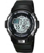 Casio G-7700-1ER Mens G-Shock Auto-Illuminator Watch