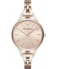 Emporio Armani AR11055 Ladies Dress Watch