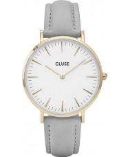 Cluse CL18414 Ladies La Boheme Watch
