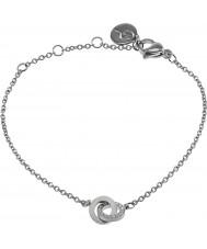 Edblad Ladies Tomorrow Bracelet