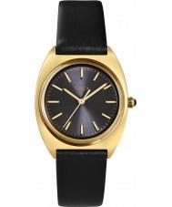 Timex TW2T89800 Ladies Milano Watch