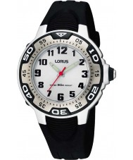 Lorus RG237GX9 Boys Watch