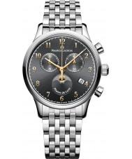 Maurice Lacroix LC1087-SS002-821-1 Ladies Les Classiques Watch