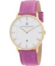 Charles Conrad CC02006 Unisex Watch
