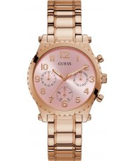 Guess GW0035L3 Ladies Gwen Watch