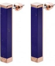 Emporio Armani EGS2496221 Ladies Earrings