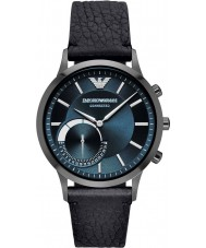 Emporio Armani Connected ART3004 Mens Smartwatch