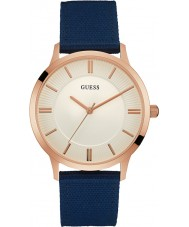 Guess W0795G1 Mens Escrow Watch