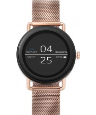 Skagen Connected SKT5002R Refurbished Mens Falster Smartwatch
