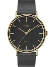 Timex TW2R26000 Fairfield Watch