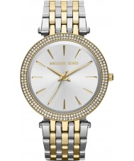 Michael Kors MK3215 Ladies Darci Watch