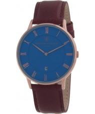 Charles Conrad CC03034 Unisex Watch